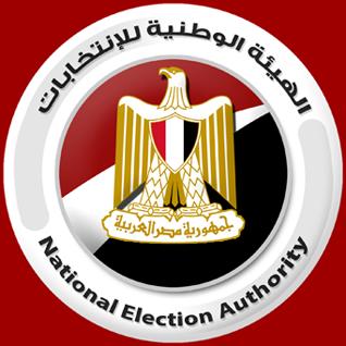 طريقة الاستفتاء الدستور المصري الجديد